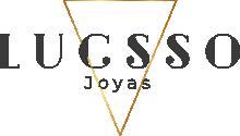 Lucsso Joyas